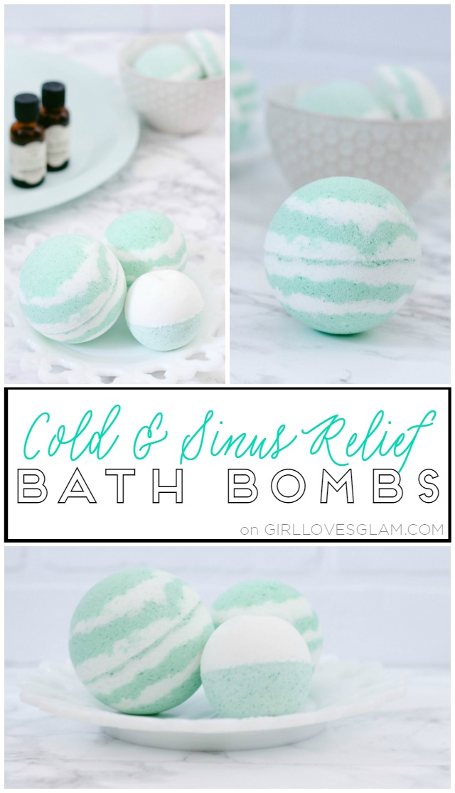 Cold-and-Sinus-Relief-Bath-Bombs