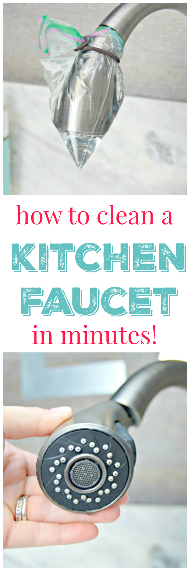 how-to-clean-kitchen-faucet