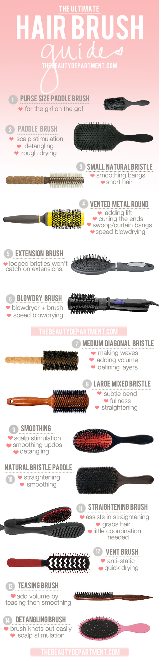 the-beauty-department-brush-guide